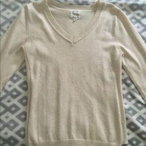 Hippie Rose Sweater 🌹
